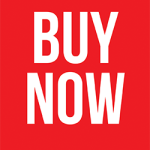 BuyNow-icon